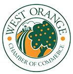 West Orange County Florida Small Business Bookkeeping Services