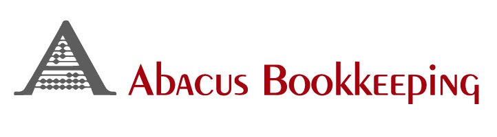 Abacus Bookkeeping