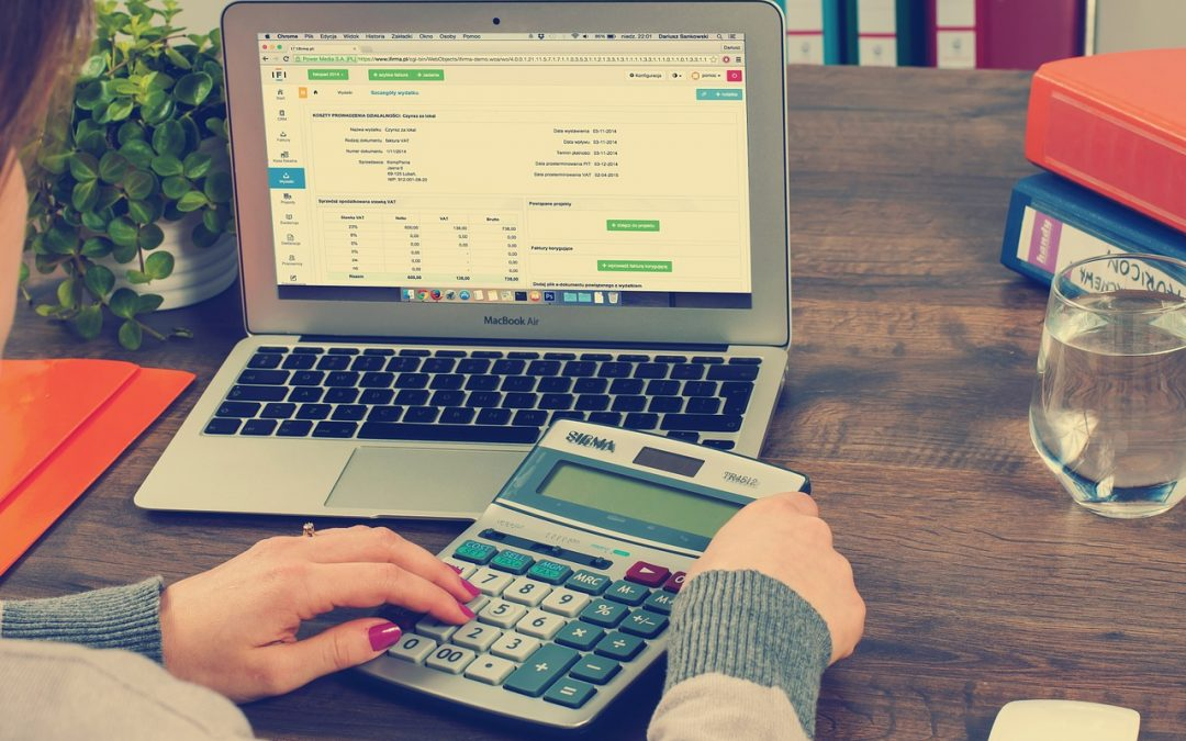 What Value Does a Bookkeeper Bring to Your Business?